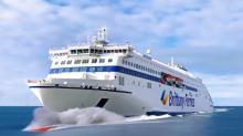 Le partenariat entre Brittany Ferries et CMA CGM permettra le développement d'une filière d'excellence française dédiée au gaz.