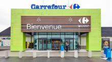 En pleine rénovation, le centre commercial de Cesson-Sévigné inaugurera sa nouvelle galerie marchande à l'été prochain