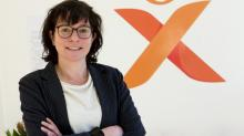 L'entrepreneuriat, Céline Surtel est tombée dedans quand elle était petite