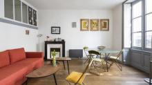 Cocoonr achève une levée de fonds d'1,1milion d'euros entamé en juillet 2018. Spécialisée dans la gestion locative de courte durée d'appartements meublés premium, l'entreprise vient d'ouvrir une 6ème agence à Lille