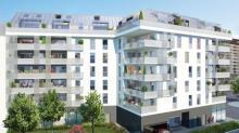 C'est ce qu'annonce l'Audiar dans son dernier observatoire, chiffres à l'appui. Avec 6 700 logements mis en chan¬tier dans l'aire urbaine de Rennes en 2016 , la progression est de 25% par rapport à 2015. Quant aux 8500 logements autorisés, leur augmentation est de 31% versus 2015.