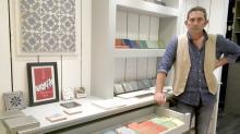 Côté distribution, Eric Moras s'attache à repositionner un magasin dans chaque ville où Josse était présent.