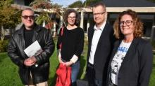 EMBA Ecole des managers