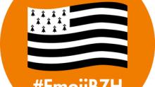 #Emoji.bzh a été mentionné plus de 400 000 fois sur le réseau Twitter
