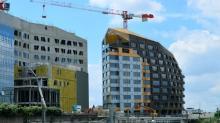 emploi bâtiment : Avec plus de 7 450 intentions de recrutement selon l'enquête BMO, le secteur de la construction est dans une dynamique particulièrement positive en matière d'emploi.
