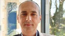 Régis Sicard remplace Eric Laurent à la direction territoriale d'Enedis en Finistère et Côtes d'Armor
