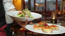 Commerces - restaurants : 2 journées de sensibilisation à l'environnement dédiées aux professionnels