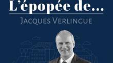 [PODCAST] L'épopée de Jacques Verlingue