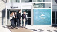 Cette année, trois programmes de Rennes School of Business ont été classés par le Financial Times (Master in Finance, Master in Management, Executive MBA) parmi les meilleurs au monde.