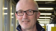 « La dynamique French Tech est un levier de développement et d'accélération pour les startups, confie Pierre Berthou, président du directoire de La French Tech Rennes St Malo