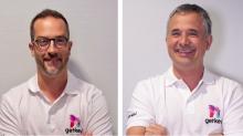 Olivier Garcin et Olivier de Taisne lancent Getkey, la plateforme de coaching immobilier