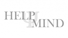 Helpmind QVT