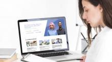 En Bretagne, lors de ces quatre derniers mois, 35 000 jeunes ont utilisé la plateforme www.1jeune1solution.gouv.fr