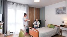 Sur les 23 projets envisagés en Bretagne par le Groupe Korian, 12 projets* de constructions de résidences Ages et Vie sont déjà engagés dans des villes de taille moyenne et réparties sur les 4 départements