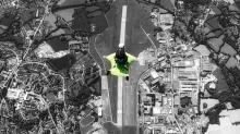 Avec le concours des géants des télécoms comme Nokia, Orange, Ericsson, présents sur le territoire, le CDTO propose aux porteurs de projets et entreprises un outil unique pour le développement d'activités autour du drone.