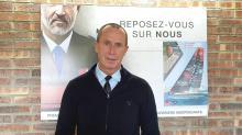 """« En  30 ans, le Choix funéraire est devenu, en France, un acteur incontournable de ce marché bien atypique qu'est le funéraire"""", explique Philippe Martineau, directeur général délégué de l'UDIFE"""