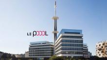 L'Ille-et-Vilaine compte entre 400 et 500 startups et entreprises innovantes dont 150 accompagnées par les équipes du Poool, structure issue de la fusion entre la technopole Rennes Atalante et La French Tech Rennes St Malo