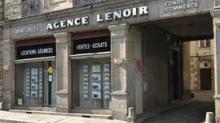 Franck Melois, gérant depuis 1990 de l'agence immobilière rennaise Lenoir, a choisi de confier au Groupe Giboire la reprise son portefeuille de biens immobiliers en gestion locative à compter du 1er janvier 2021.