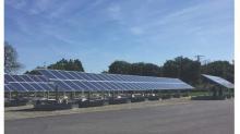Loc Maria  annonce que  100% de l'électricité produite sera consommée sur le site,