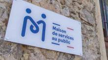 A l'horizon 2022, partout en France, chaque canton comptera une Maison France Services. En Bretagne, une vingtaine devrait être labellisée dès le 1er janvier 2020 dont 6 en Ille-et-Vilaine ainsi qu'un bus.