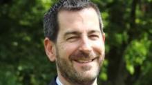 Mathieu Bourdais, Directeur Breizh Invest
