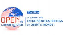 Open de l'International : ouverture des inscriptions pour la saison 7, le 1er juillet à Brest