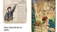 Rennes Métropole a été ainsi distingué pour son outil « Des collections en partage », un portail documentaire qui porte à la connaissance de tous les très riches collections publiques du Musée de Bretagne et de l'Écomusée du Pays de Rennes.