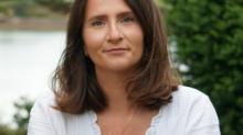Marie Quiniou lance Peurce, une marque de maroquinerie éco-responsable.