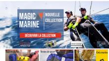 Picksea.com est désormais basé en Morbihan