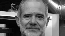 Claude Tanguy, nouveau président du pôle Cristal à Dinan