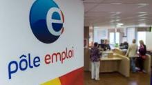 Pole emploi statistiques Bretagne
