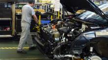 Depuis 2 mois, ce sont près de 300 agents de fabrication qui ont déjà été embauchées en mission d'intérim de longue durée pour le constructeur automobile PSA  à Rennes