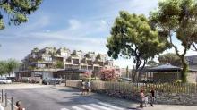 Le projet de complexe hôtelier porté par le Groupe Raulic à Saint-Malo se composera d'un hôtel/thalasso de 90 chambres, d'un second hôtel de 60 chambres, d'une résidence tourisme de 25 appartements et d'une école de formation aux métiers du bien-être