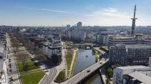 En 2020, Rennes accélère dans la cybersécurité avec 670 postes créés en 21 mois