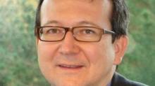 Rennes School of Business : Jean-Michel Viola nommé directeur général / doyen par intérim