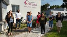 """Le Groupe Rézolia organise une """"Escale métiers"""" pour recruter dans ses murs"""