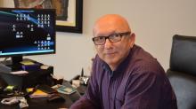 Prolann est une PME de pièces mécaniques de précision en plein essor dirigée depuis Lannion par Robert Glémot