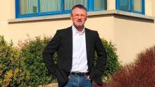 Laurent Vandamme a repris le 1er mars SDEM & MGA à Dinan