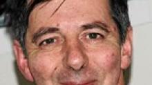 L'agence de développement économique de  Vannes Agglo (Vipe) vient de nommer un nouveau président en la personne de Jean-Luc Lancelot