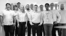 A Rennes, SmartViser , présidée et co fondée par Gilles Ricordel,  emploie 13 salariés.