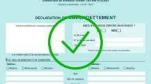 Pour la 5e année consécutive, le nombre de dossiers de surendettement a fortement baissé, en Ille-et-Vilaine, l'an dernier : moins 22,1 % par rapport à 2018.