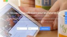 Télécom Santé vient de procéder au rachat de My Hospi Friends. Développée par la startup parisienne People Like Us, My Hospi Friends  est une solution de mise en relation des patients hospitalisés.