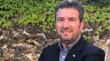 Marcel Emeriau, Associé Baker Tilly STREGO et Responsable Régional