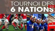 Lorient Six Nations