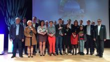 Trophées du tourisme Côtes d'Armor