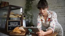 La plateforme de vente téléportée est proposée gratuitement aux commerçants pendant le confinement.