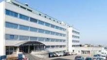Vivalto santé vient de racheter la Clinique Notre-Dame à Vire en Normandie.