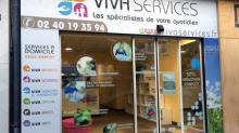 Vivaservices, réseau de 46 agences de services à domicile, vient d'ouvrir sa première agence d'Ille-et-Vilaine, à Rennes