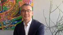 Coronavirus : si la situation l'exige, nous serons là pour soutenir l'activité et les entreprises en difficulté, assure Yann Le Jolivet, Président du comité régional des banques