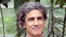 Le colloque sera ouvert par un grand témoin, Yannick Roudaut, économiste, financier et prospectiviste en économie durable